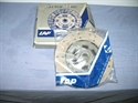Picture of Land Rover tdi clutch plate