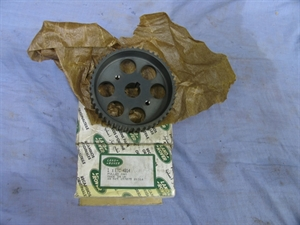 Picture of Genuine Landrover 2.5 Diesel Cam Pulley