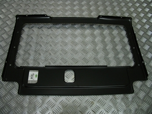 Picture of Genuine Defender Front Panel
