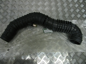 Picture of Genuine Defender 300 TDI Air Fillter Pipe