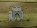 Picture of Defender Galvanized Steering Column Bracket