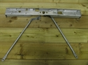 Picture of Defender Galvanized front Panel Bracket