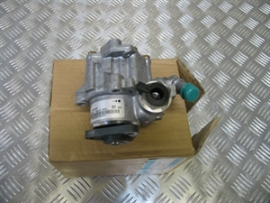 Picture of Land Rover 300 TDI P.A.S Pump
