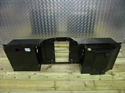 Picture of Genuine Defender Seat Box 300 TDI/TD5
