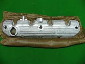 Picture of Land Rover 300 TDI Rocker Cover
